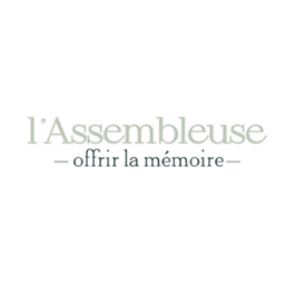 L'Assembleuse