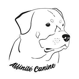 Affinité Canine