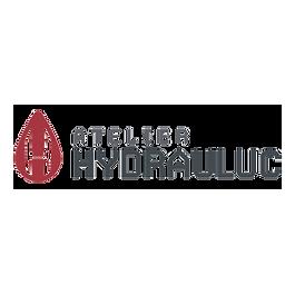 Atelier hydrauluc