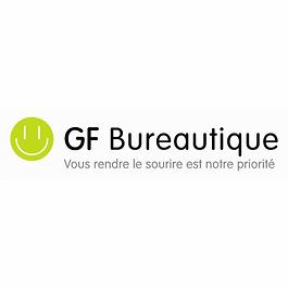 GF Bureautique Inc