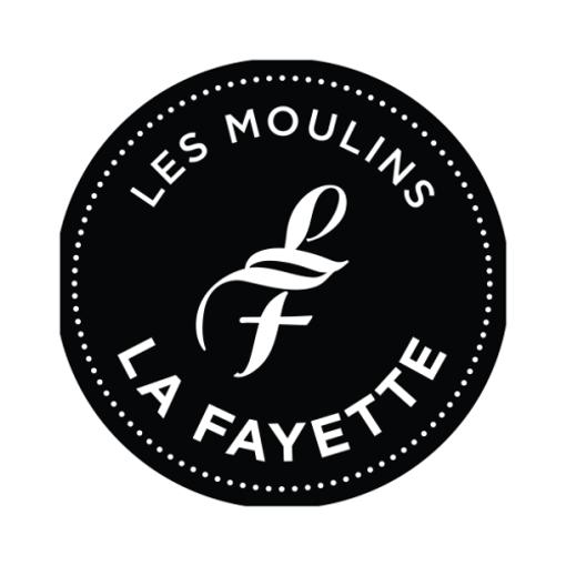 les moulins Lafayette.png