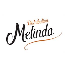 Distribution Melinda Inc.