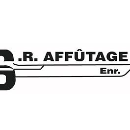 S.R. Affûtage Enr.