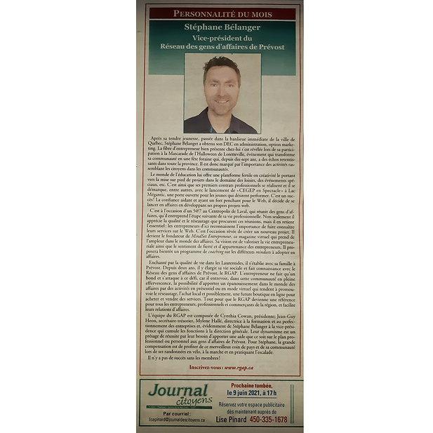 article journal imprimé carré.jpg