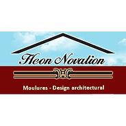 Heon Novation