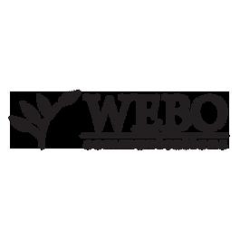 Webo Communications