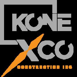 Construction Konexco inc.