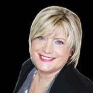 Catherine Gazeau - Courtier Multi-Prêts Hypothèques