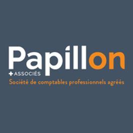 Pascall Thibault Papillon et Associés