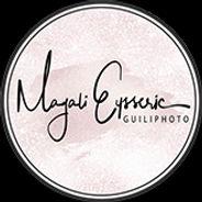 Guiliphoto Magali Eysseric