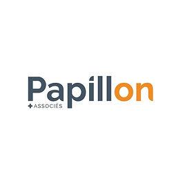 Papillon & Associés inc.