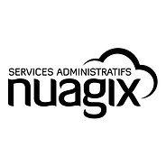 Services administratifs Nuagix