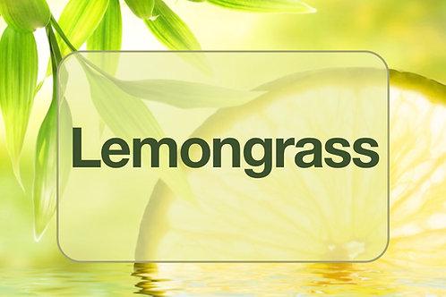 Lemongrass by Cashmere Bath Co.