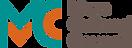 MCC_Logo_RGB_NoTag-300x109.png