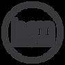 BRM_Logo_Main_noback@4x-350x350.png