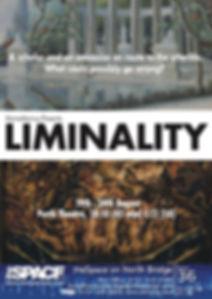 poster liminality.jpg