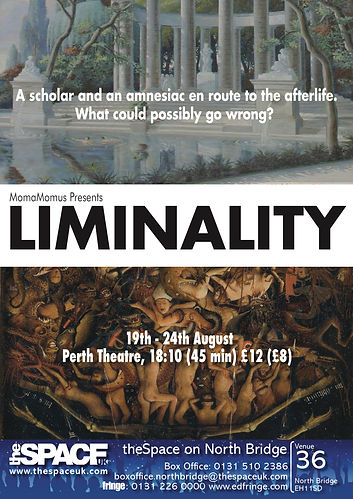 poster liminality.jpg