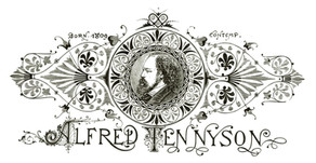 "The public and private face of Tennyson's ""In Memoriam"""