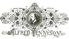 """The public and private face of Tennyson's """"In Memoriam"""""""