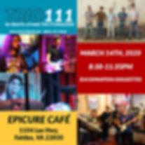 Trio 111 Epicure Show FINALLY.jpg