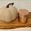 Thumbnail: Autumn Bakery