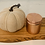 Thumbnail: October - Autumn Bakery
