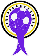 Logo(Contorno)-1_edited_edited.png