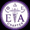 Logo Epsilon Alpha FINAL_Logo Editado Ka