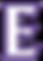 Screen_Shot_2015-12-11_at_11.41.03_AM (1