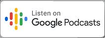 google-podcasts-logo-png-3.png