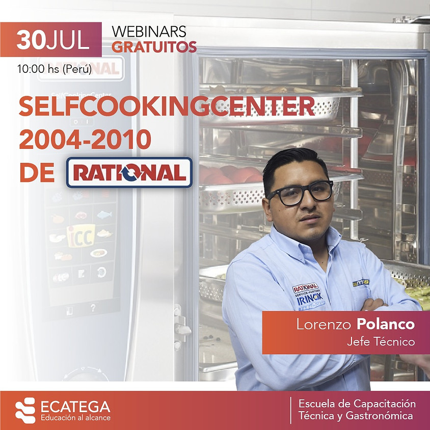 Webinar TÉCNICO W-T-300720