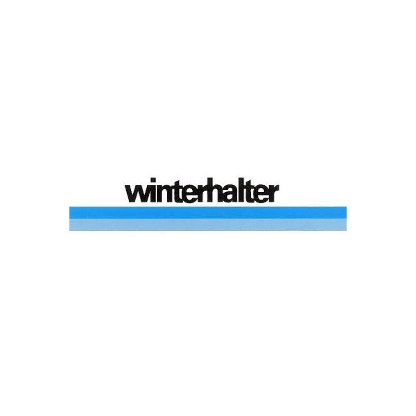 WEBINAR WINTERHALTER W-I-190620
