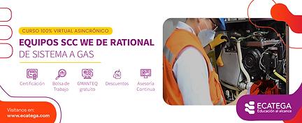 CURSO EQUIPOS SCC DE SISTEMA A GAS.png