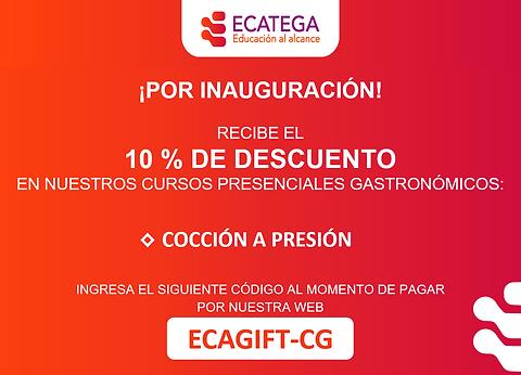 CUPÓN COCCIÓN A PRESIÓN.png