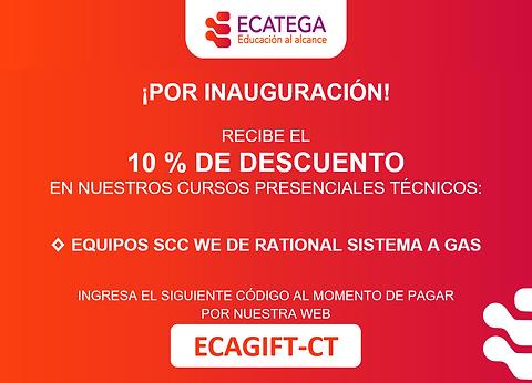 CUPÓN EQUIPOS SCC WE.png