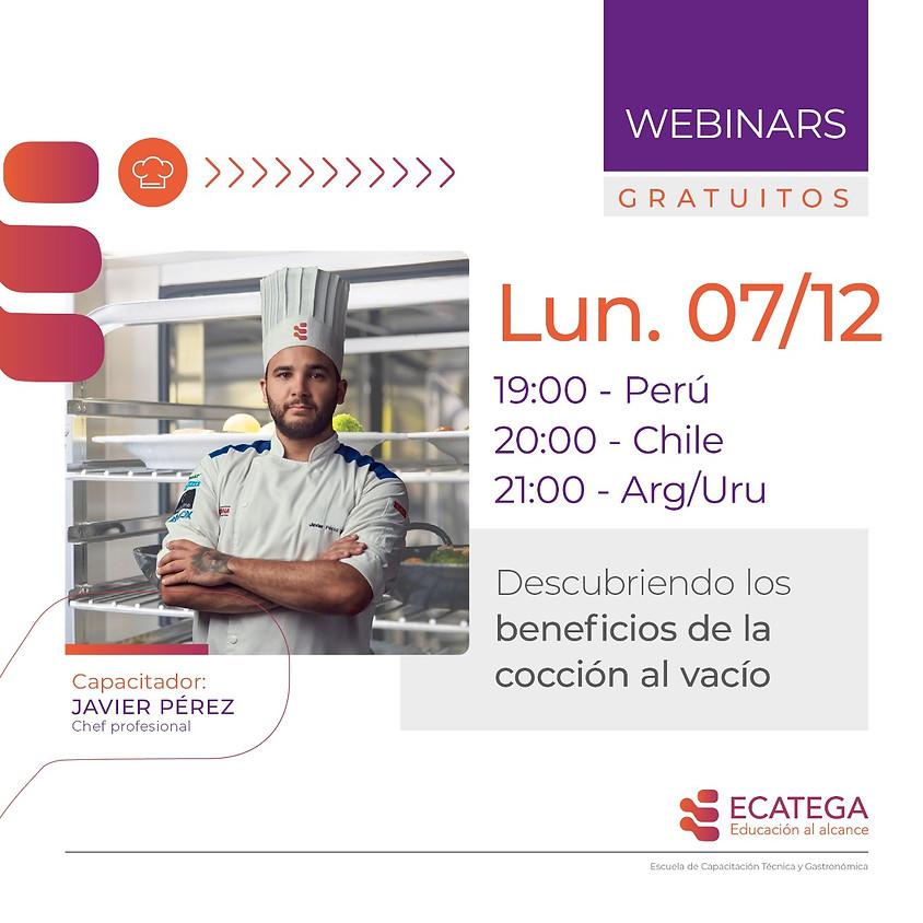 WEBINAR GASTRONÓMICO W-G-071220                        (1)