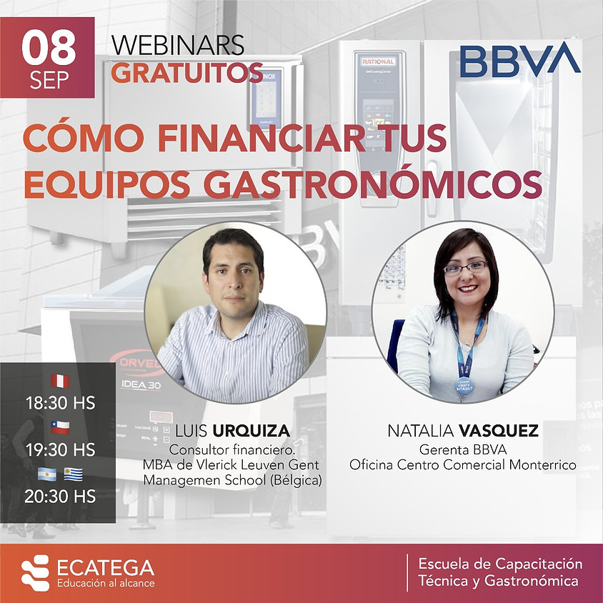 WEBINAR BBVA W-I-080920