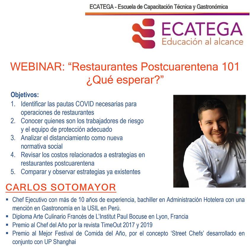 Webinar CARLOS SOTOMAYOR W-I-030620