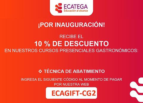 CUPÓN TÉCNICA DE ABATIMIENTO.png
