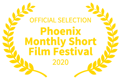 GOLD OFFICIAL SELECTION - Phoenix Monthl