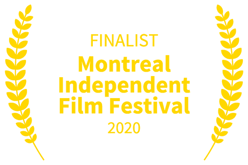 GOLD FINALIST - Montreal Independent Fil