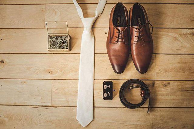 Līgavaiņa rīta checklists_✔️💯 #kāzas #w
