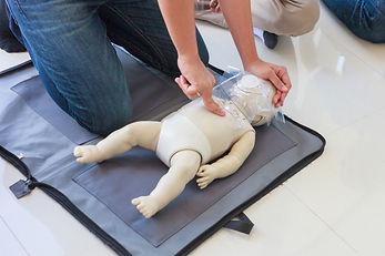 CPR First Aid Training.jpg