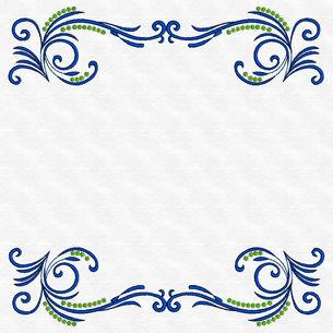 angelic frames 002.jpg