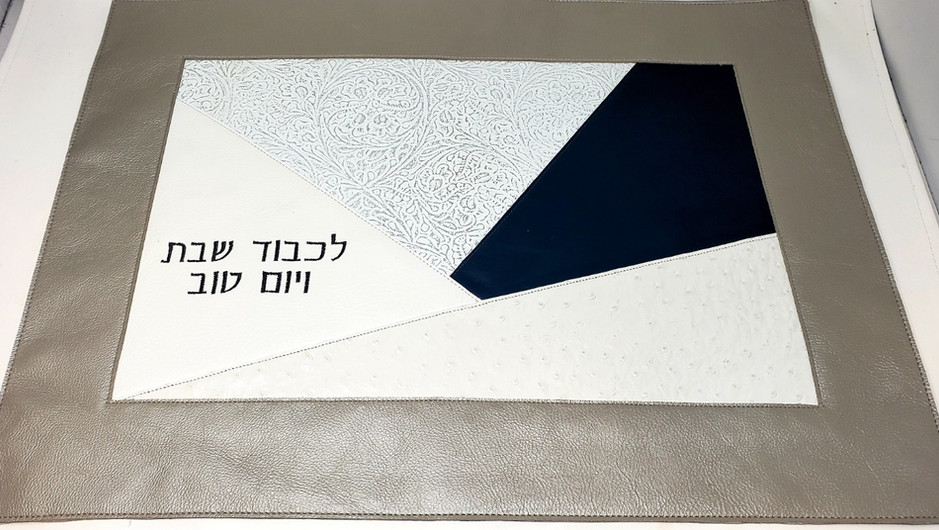 Cover 3.1