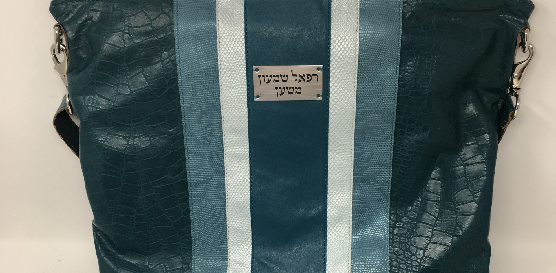 Vertical Stripes 032-1