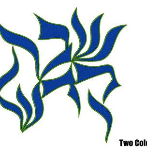 Shabbat Kodesh - 2 colors.jpg