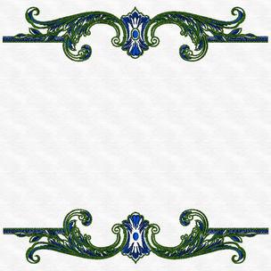 krinsky frame.jpg