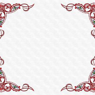 artistic corner frame 003.jpg