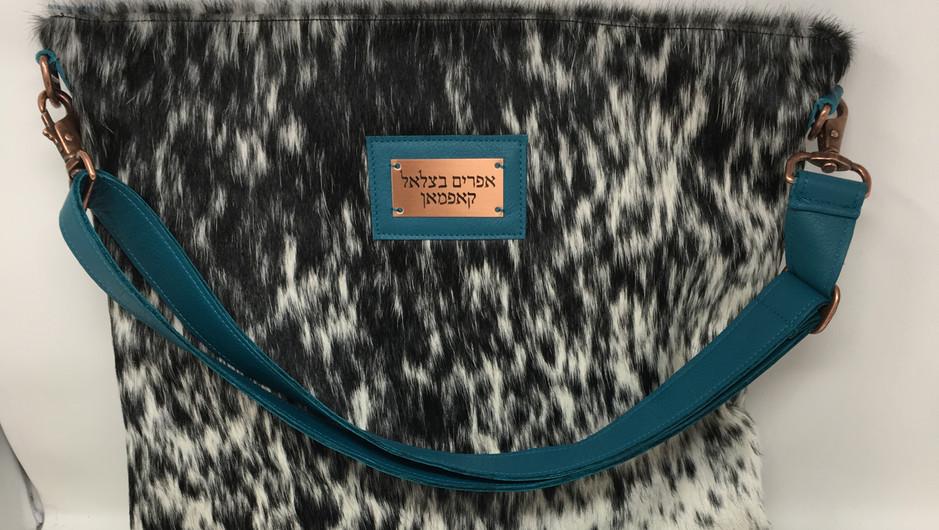 Custom Leather 10